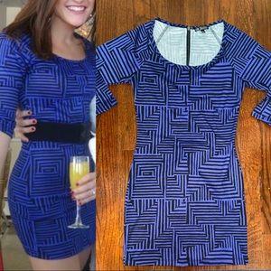 Juniors small dress